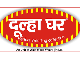 Durian Furniture Showroom In Bangalore Durian Furniture Offers In Lucknow Running Sale And Discount
