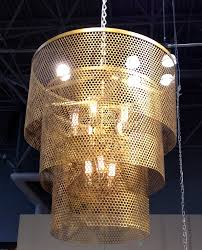 laurie gorelick interiors blog the show must go on