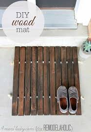 ridiculously cool diy crafts for crafts diy wood and door