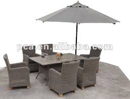 Outdoor Patio Furniture Lowes by Lowes Resin Wicker Patio Furniture Lowes Resin Wicker Patio