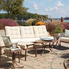 Patio Furniture Chairs Outdoor Furniture Patio Seating Dining Lounges Decor Panama Jack