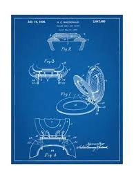 architectural blueprints for sale blueprints posters at allposters com