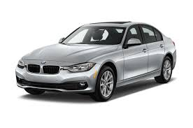 reviews on bmw 320i 2017 bmw 3 series reviews and rating motor trend