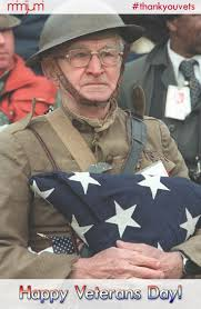 best 20 vietnam vets donations ideas on pinterest vietnam war