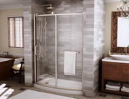bathtub glass door stylish bath tub glass doors