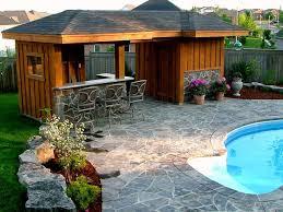 pool cabana ideas small pool cabana ideas for the house pinterest pool cabana