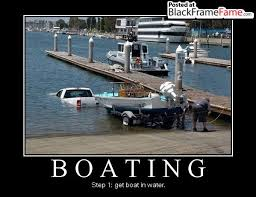 Boat Meme - 10 best boat memes images on pinterest boats boating and