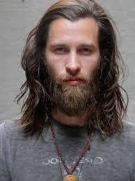 top 10 beard styles of 2016 beard grooming