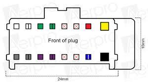 panasonic car dvd wiring diagram pioneer car wiring diagram wiring