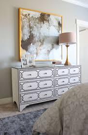 Mirrored Furniture Bedroom Sets Bedroom Furniture Glamorous Desk Penthouse Furniture Mirror