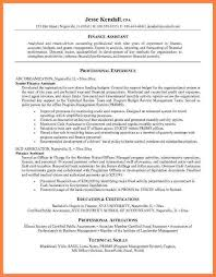 jimmy cover letter finance cover letters