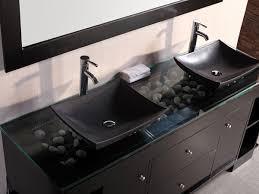31 x 22 vanity top for vessel sink vanity tops for vessel sink fresh 31 x 22 bamboo vessel sink