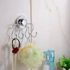 8 best suction cup bathroom accessories images on pinterest