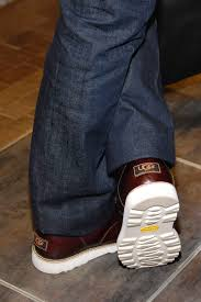 ugg s adirondack tweed boots white up of tom bradys shoes hannen boot from ugg for jpg