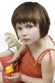 5 year old boy haircut styles pictures of short bob hairstyles kids