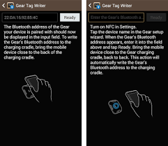samsung gear manager apk samsung galaxy nfc tagwriter apk version 1 4