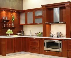 custom kitchen cabinets designs cabinets