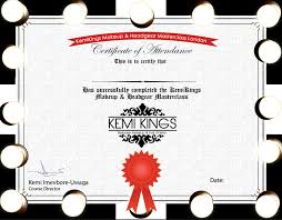 makeup artistry certification online certification for makeup artist makeup ideas