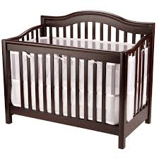 baby safe crib bumpers it u0027s baby time