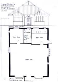 mosque floor plan south bedford islamic cultural centre u0026 masjid about us mosque