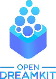 opendreamkit open digital research environment toolkit for the
