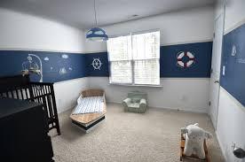 marine decorations for home baby nursery nautical ba bedding nautical crib bedding carousel