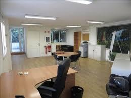 bureau locaux biens à vendre bureau locaux prof prix 150 000 agence