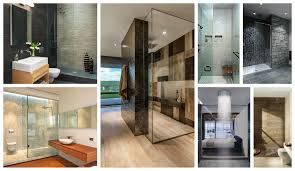 Shower Rooms by Stunning Shower Rooms That You Would Love To Have