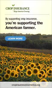 about u2013 connealy insurance crop insurance nebraska iowa and s