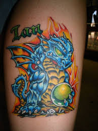 t doggs tattoos u0026 body piercing premium tattoos in saint louis mo