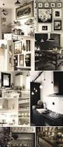Ideas To Decorate Kitchen Walls Kitchen Walls Decorating Ideas Kitchenstir Com