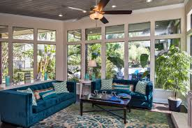 Home Again Design Morristown Nj by 100 Elevation Home Design Tampa The Audrey In Tampa Bay