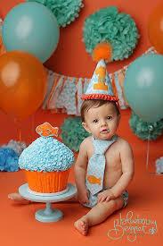 baby birthday ideas baby birthday props ideas 13 trendyoutlook