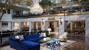 trump international hotel washington d c washington d c
