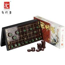 china magnetic chess china magnetic chess shopping guide at