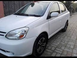 toyota platz car toyota platz cars for sale in peshawar verified car ads pakwheels