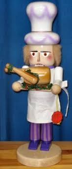 134 best nutcrackers images on smokers german