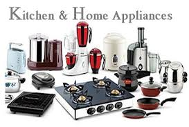 amazon kitchen appliances amazon home kitchen lightning deal deep discount deals on home