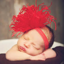 baby girl headband of baby girl headband newborn headbands