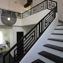 Staircase Handrail Design Staircase Railing 14 Ideas To Elevate Your Home Design Bob Vila
