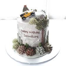 wedding cake jakarta harga majolica cakes buttercream cake artistry jakarta bsd city