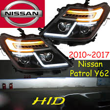 nissan almera bluish black online buy wholesale headlight nissan altima from china headlight