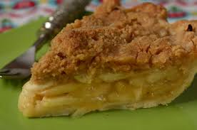 types of pies for thanksgiving pie u0026 tart recipes u0026 videos joyofbaking com video recipes
