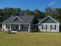 Ranch House Styles Best 20 Ranch House Additions Ideas On Pinterest House