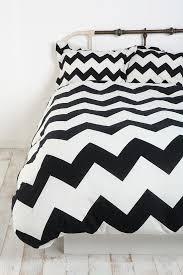 73 best kids bedroom images on pinterest bedroom ideas bedrooms b w bedding