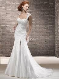 cap sleeve wedding dress lace wedding dresses with cap sleeves wedding corners
