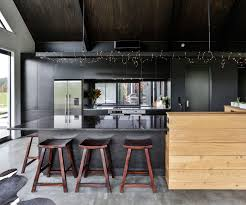 Latest Kitchen Trends by Six Bold Kitchen Trends To Suit Your Unique Style