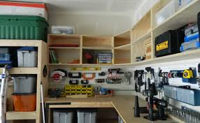 rustic metal shelves favored storage racks commercial tags storage racks shelf