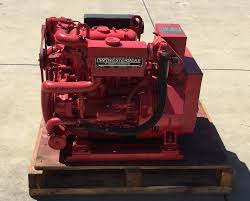 used northern lights generator for sale generator sales marine generators used generators marine energy