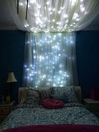 Black Lights For Bedroom Hang Lights In Bedroom Black Fabric Curtain Lime Green
